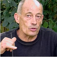 portrait-patrick-baronnet-formateur
