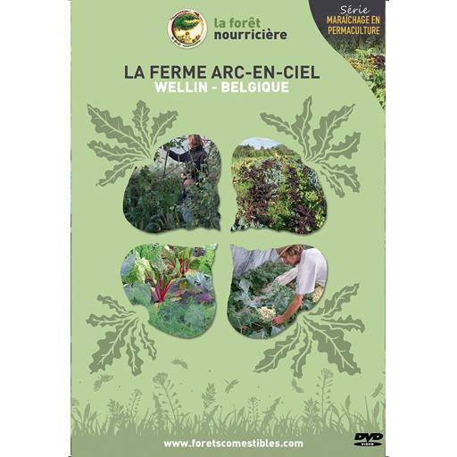 film-carre-permaculture-ferme-arc-en-ciel-recto