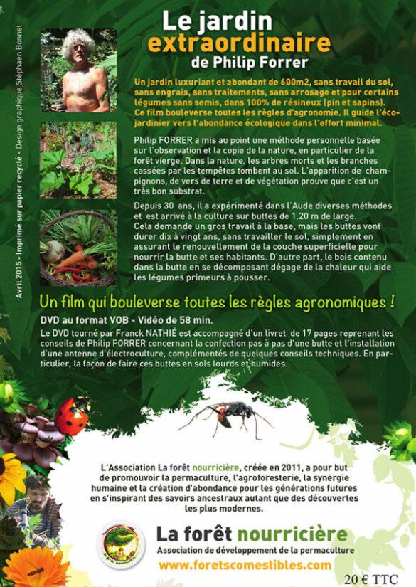 film-jardin-extraordinaire-philip-forrer-verso-600x846