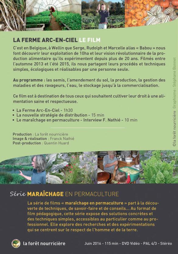 film-permaculture-ferme-arc-en-ciel-verso-600x853