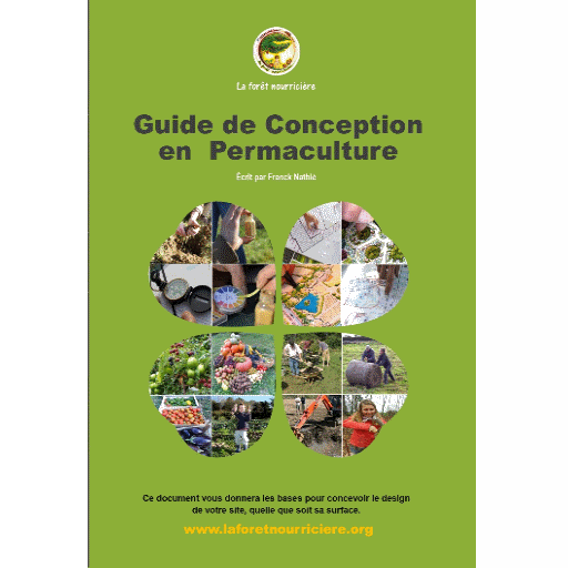 livre-carre-guide-de-conception-permaculture-recto