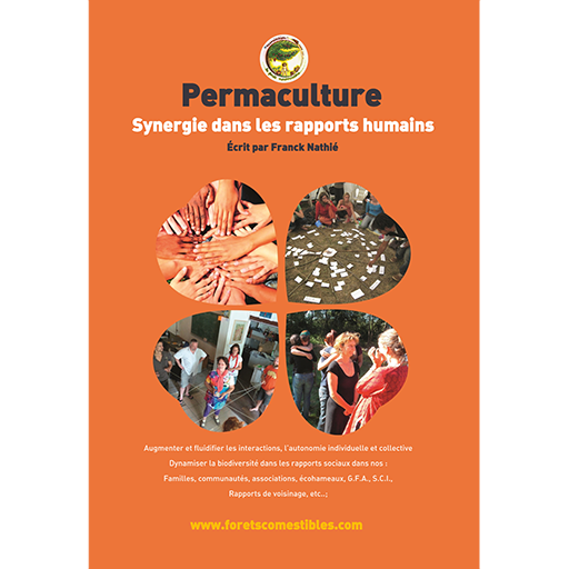 livre-carre-permaculture-synergie-humaine-recto