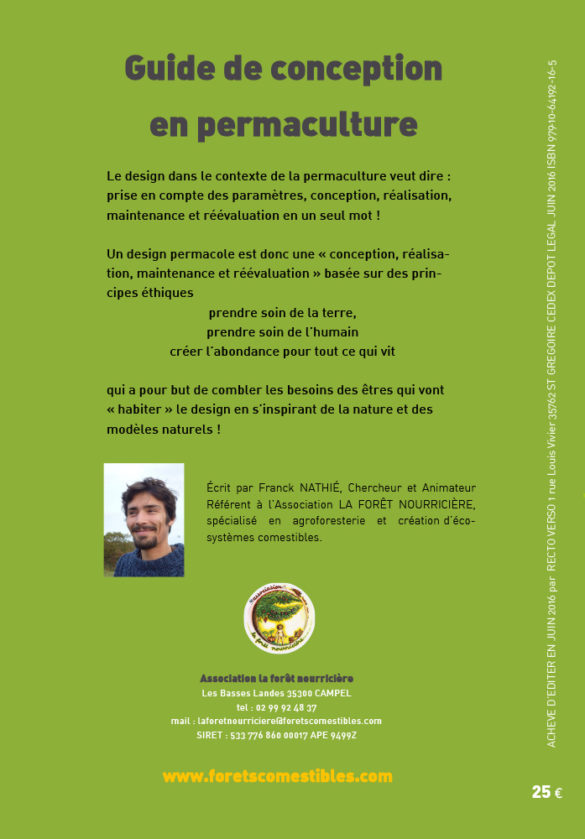 livre-guide-conception-permaculture-verso