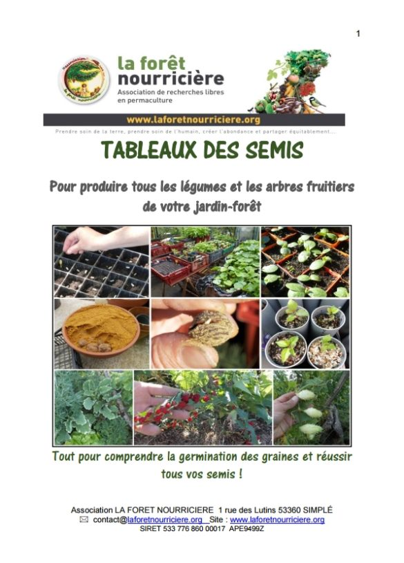 recto-tableaux-de-semis-de-legumes-et-fruits